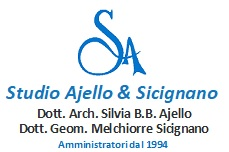 Studio Ajello & Sicignano